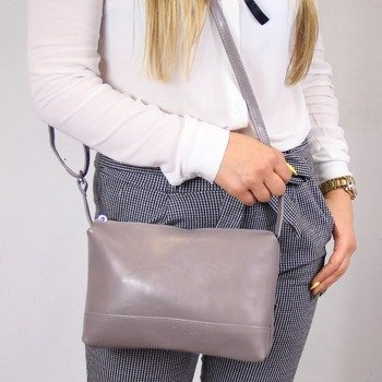 ea866856771e5 Modne torebki i torby damskie online | sklep internetowy Skorzana.com