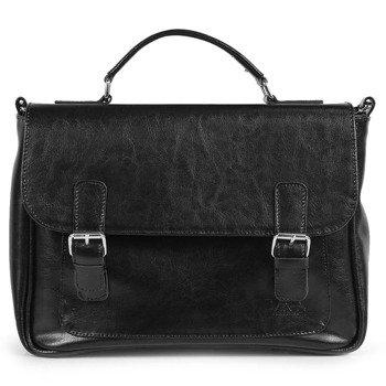 d21a141b525ff7 DAN-A torebki skórzane damskie, polskie | sklep internetowy Skorzana.com