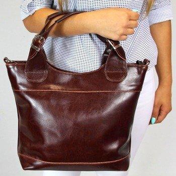 e985efedac0b5 Modne torebki i torby damskie online   sklep internetowy Skorzana.com #5