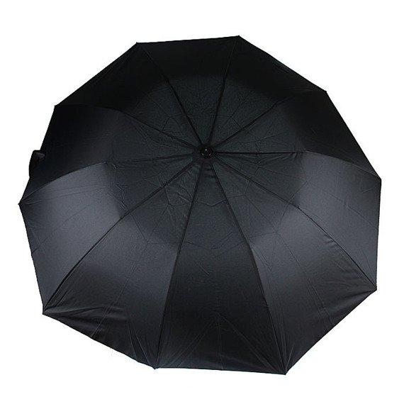 KULIK PA40 parasol męski składany półautomatyczny