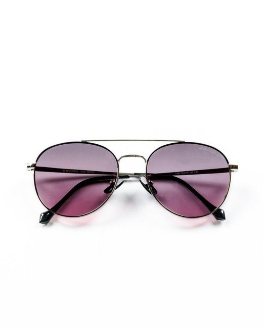 Okulary przeciwsłoneczne polaryzacyjne ochrona UV Rovicky