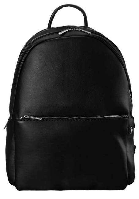 Plecak damski czarny David Jones CM5728 BLACK