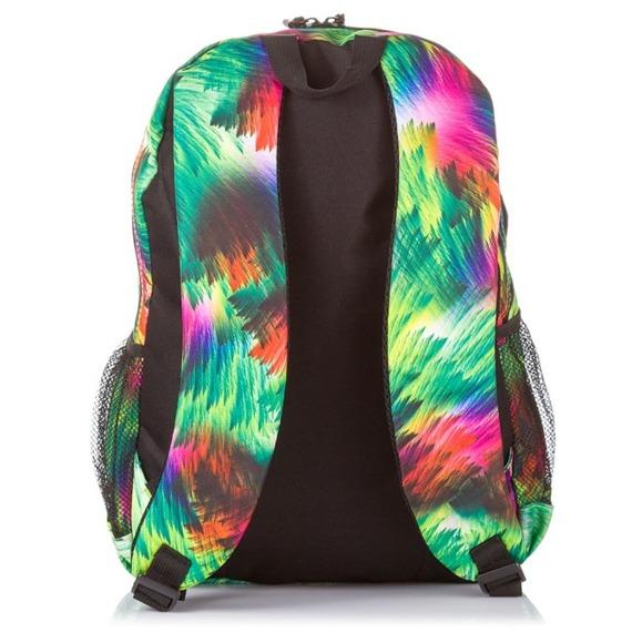 Plecak młodzieżowy szkolny Bag Street 4237-1