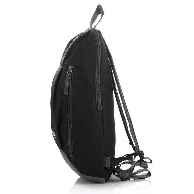 Plecak sportowy do biegania nordic walking 4084
