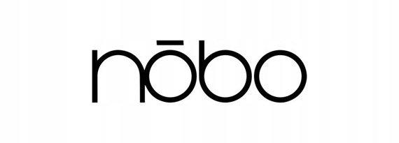 Torebka damska NOBO NBAG-G2690-C000