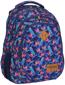 Plecak szkolny granatowy Always Wild  HD-213 HEAD 3