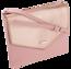 Torebka damska listonoszka różowa David Jones CM5671